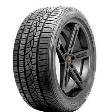 Continental PureContact LS 235/45R18 94 V Tire