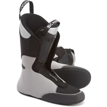 Scarpa Made In Italy Cross Fit Intuition Speed Ride Ski-Boot Liners (For Men)