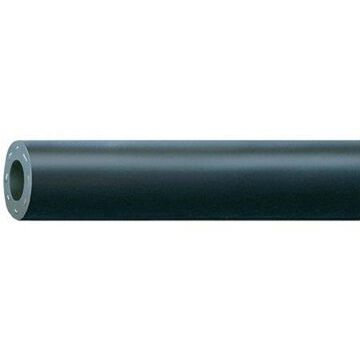 Dayco 80070 Anti-Smog/PCV Hose