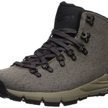 Danner Women's Mountain 600 EnduroWeave 4.5''-W's Hiking