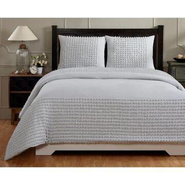 Better Trends Olivia Comforters