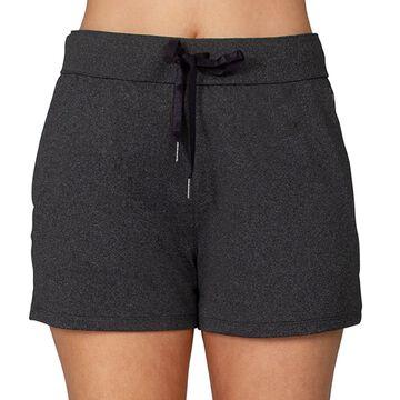 Women's Spalding Off-Duty Shorts