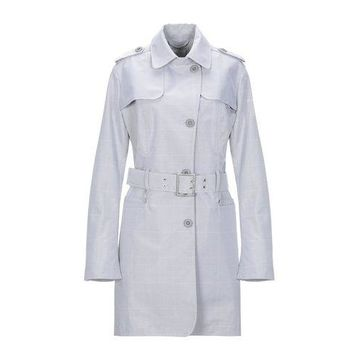 PEUTEREY Overcoat