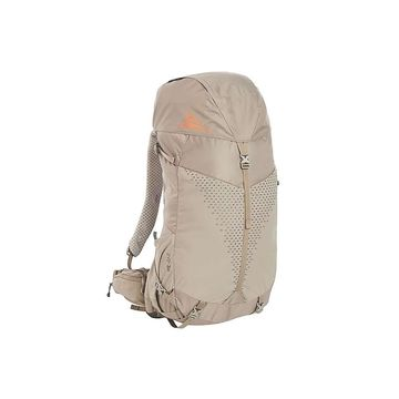 Kelty ZYP 38L Backpack
