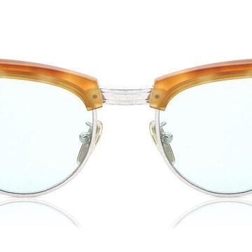 Celine CL40059U 18N Womenas Sunglasses Tortoise Size 51