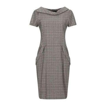 BYBLOS Midi dress