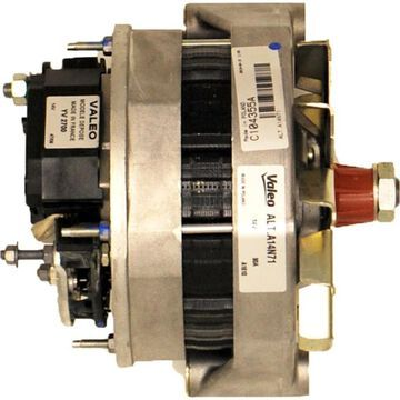 VLE432797 Valeo Alternator valeo oe replacement