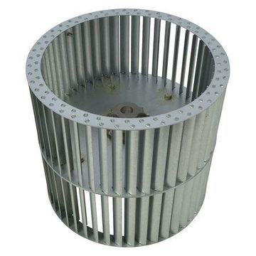 DAYTON VTSYT1010LWG Blower Wheel