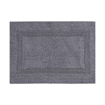 Better Trends Lux Bath Rug 24