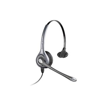 Plantronics MS250-1 Aviation Headset - Over-the-head