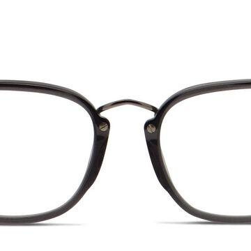 Tod's TO5136 Designer Glasses