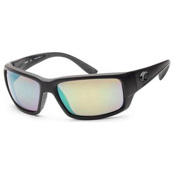 Costa del Mar Fantail Men's Sunglasses