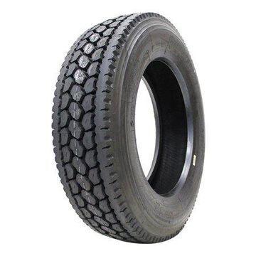 Bridgestone M726 255/70R22.5 140 L Drive Commercial Tire