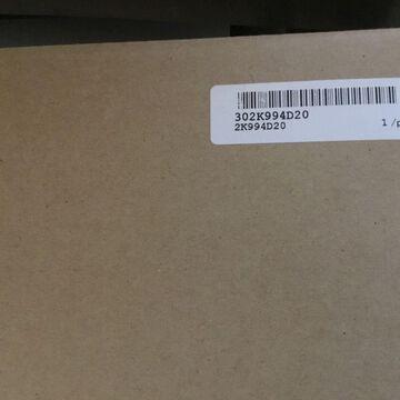 302K994D20 Primary feed unit for Kyocera taskALFA 7550ci 6550ci 6500i 8000i
