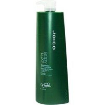 JOICO by Joico BODY LUXE THICKENING SHAMPOO 33.8 OZ for UNISEX ---(Package Of 6)