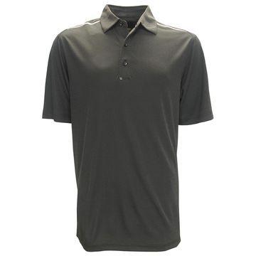 Greg Norman Men's Offshore Polo Shirt *CLOSEOUT*