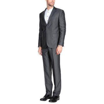 TRU TRUSSARDI Suit