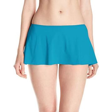 Profile by Gottex Women's Skirted Swimsuit Bottom