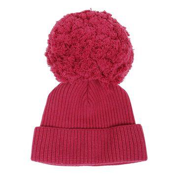 Alberta Ferretti Hat