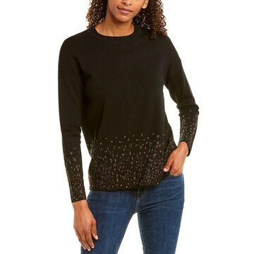 Karen Millen Womens Sweater