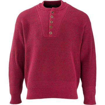 RedHead® Men's Fatigue Sweater