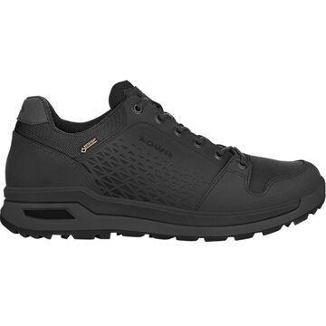 Lowa Locarno GTX Lo Hiking Shoe - Women's