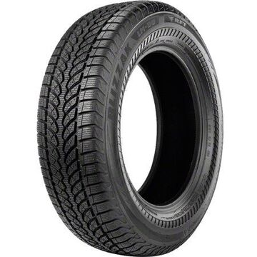 Bridgestone Blizzak LM-80 235/55R17 99 H Tire