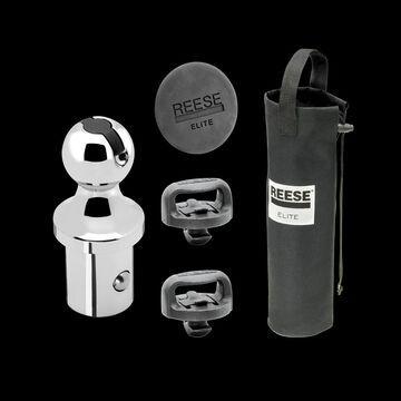 Reese R34-30137RTL Gooseneck Trailer Hitch Accessory Kit