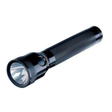 Streamlight Stinger DS LED Light