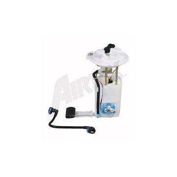Airtex E8903M Fuel Pump For Hyundai Sonata, With Fuel Sending Unit Electric
