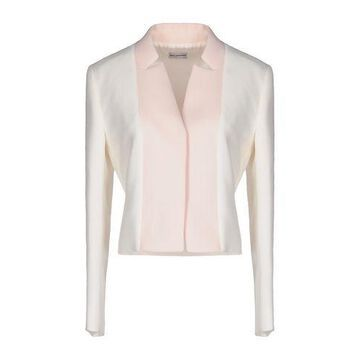 PHILOSOPHY di ALBERTA FERRETTI Suit jacket