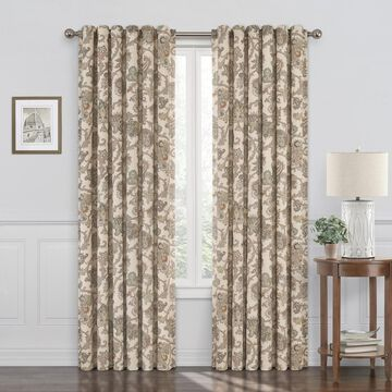 Waverly Arezzo Window Curtain