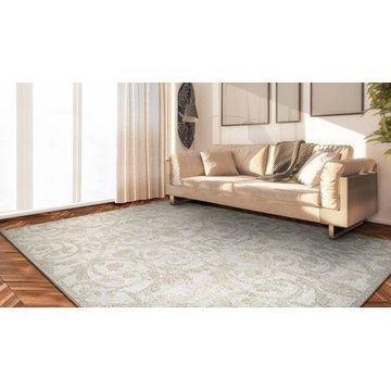 Couristan Marina Cannes Rug