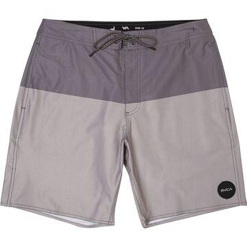 RVCA Gothard Trunk Short - Men's
