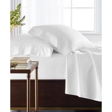 Hotel Collection Set of Two Classic 800 Thread Count, 100% Egyptian Cotton, Standard Pillowcases, Created for Macy's Bedding