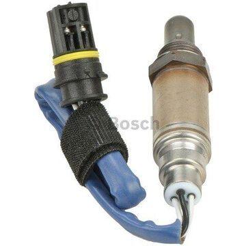 Bosch Oxygen Sensor P/N:13782