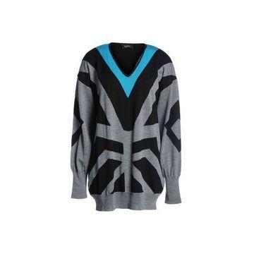 BYBLOS Sweater