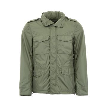 Aspesi Minifield Vento Jacket