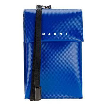 Marni Polyester Phone Holder