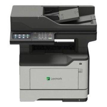 Lexmark MB2546adwe Monochrome Duplex Laser Printer - Multifunction