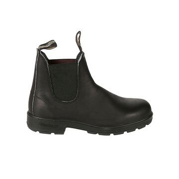 Blundstone Elastic Sided Boots