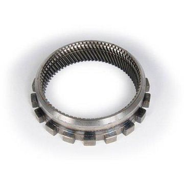 ACDelco 24233619 Gear R