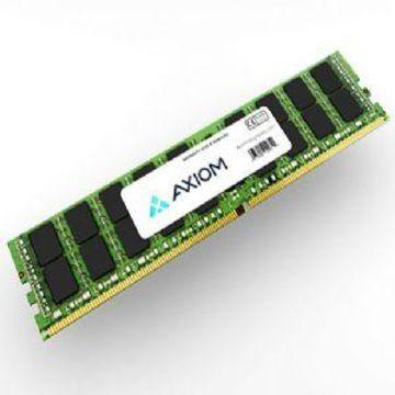 Axiom Memory Module - 128GB DDR4