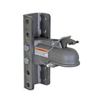 Buyers Products Cast Coupler with 5 Position Channel