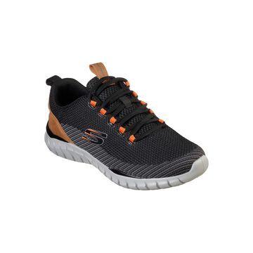 Skechers Ovwehaul Landhedge Mens Sneakers