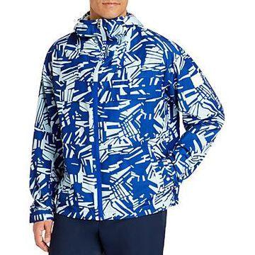 Boss Caziro Hooded Jacket