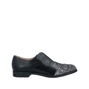 MARCO BARBABELLA Loafers
