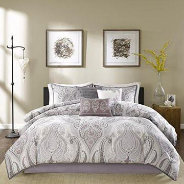 Home Essence Reda Comforter Set