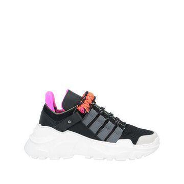 DOROTHEE SCHUMACHER Low-tops & sneakers