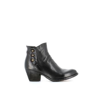 Officine Creative Boots Giselle/006